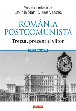 romania-postcomunista-2