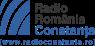 Radio Rom Constanta