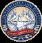 Universitatea Pitesti logo