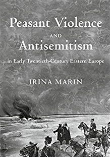 Marin_Peasant Violence (2)